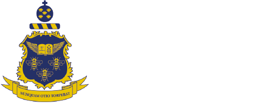 St Bede's College